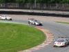 ADAC GT Masters auf dem Sachsenring thumbs SDC11401    internes