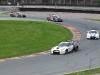 ADAC GT Masters auf dem Sachsenring thumbs SDC11408    internes