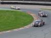 FIA GT1 Sachsenring 2011
