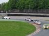 ADAC GT Masters auf dem Sachsenring thumbs SDC11411    internes