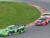 ADAC GT Masters auf dem Sachsenring thumbs SDC11361    internes
