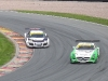 ADAC GT Masters auf dem Sachsenring thumbs SDC11370    internes