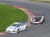 ADAC GT Masters auf dem Sachsenring thumbs SDC11379    internes