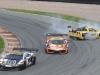ADAC GT Masters auf dem Sachsenring thumbs SDC11382    internes