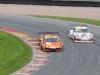 ADAC GT Masters auf dem Sachsenring thumbs SDC11384    internes