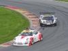 ADAC GT Masters auf dem Sachsenring thumbs SDC11391    internes