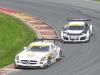 ADAC GT Masters auf dem Sachsenring thumbs SDC11396    internes