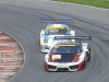 ADAC GT Masters auf dem Sachsenring thumbs SDC11397    internes