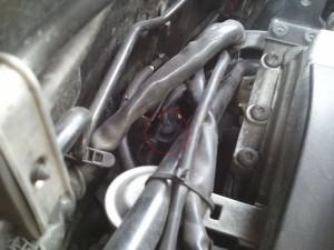 G62 Doppeltemperaturgeber tauschen beim 1.8T ANB Audi A6 4B G62 Sensor ANB 1 300x225   mein audi a6 avant audi a6 4b