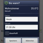 Smarthome   Heizung steuern per Android Smartphone Screenshot 2012 10 23 11 15 44 150x150   android allgemeines mobilfunk